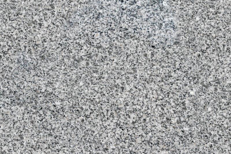 текстура гранита стоковое изображение