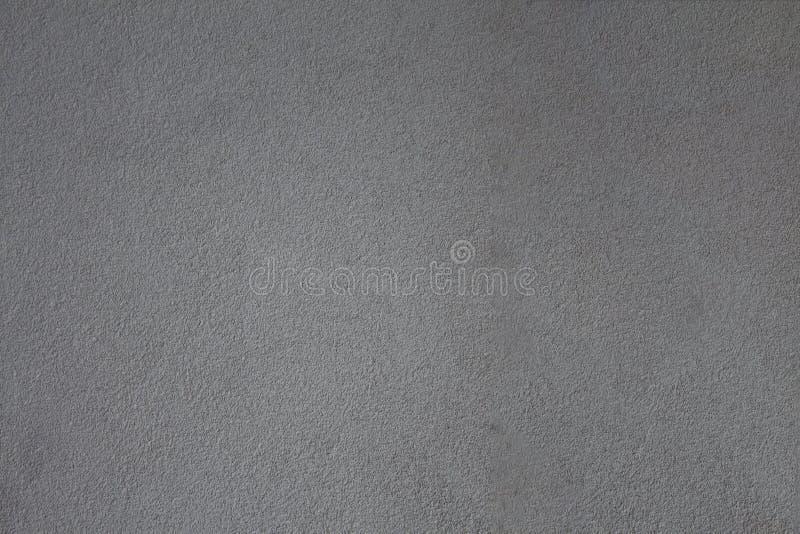 Текстура графита стены конкретная внутри здания стоковое фото rf