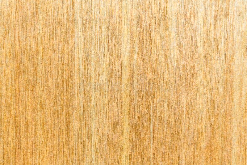 Текстура дерева стоковое фото rf