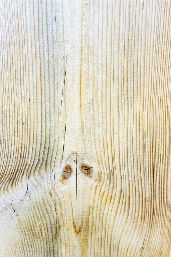 Текстура деревянной предпосылки картины, текстура сброса поверхности отрезанного дерева стоковое фото rf