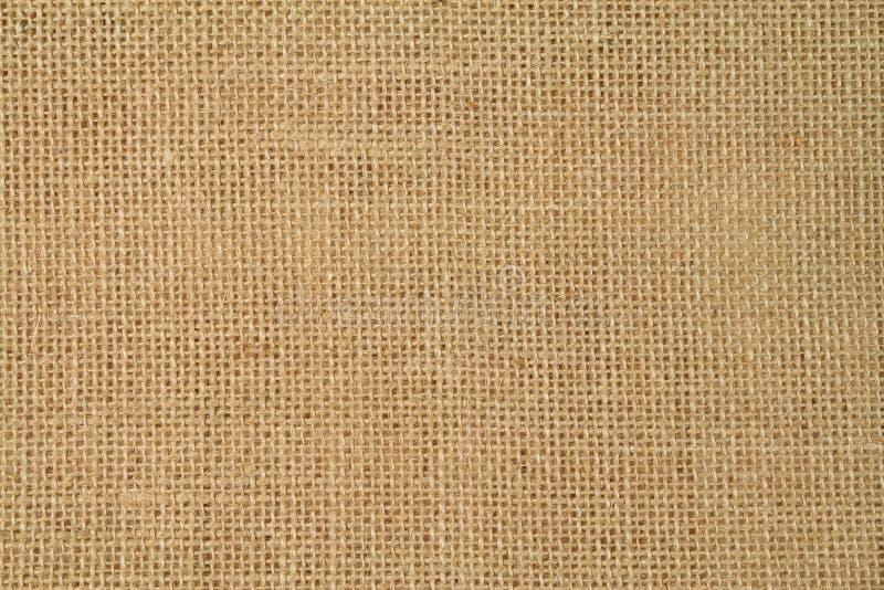 текстура джута стоковые изображения