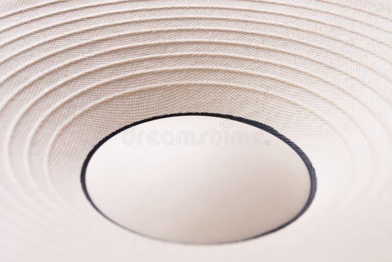 текстура диктора стоковое фото rf