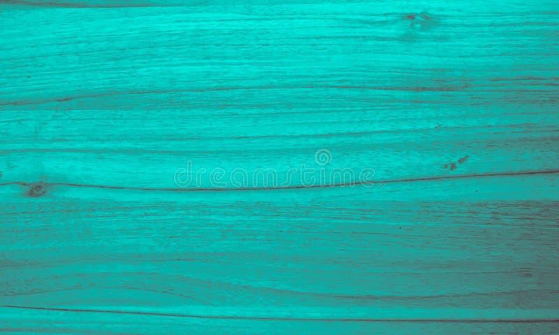 Текстура древесной зелени, светлая деревянная абстрактная предпосылка стоковая фотография rf