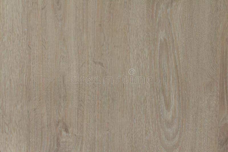 Текстура деревянной материальной предпосылки стоковые фотографии rf