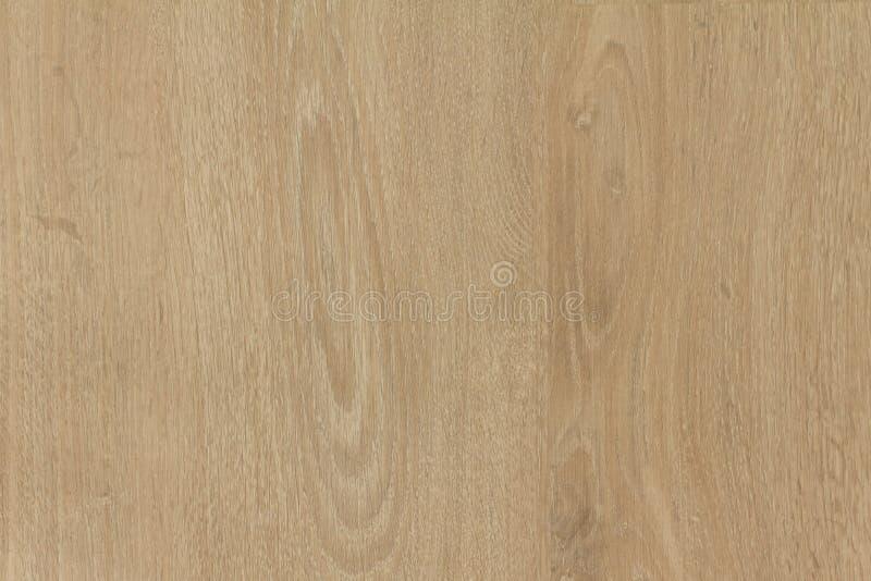 Текстура деревянной материальной предпосылки стоковая фотография
