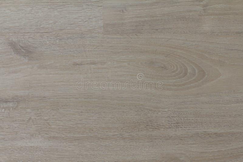 Текстура деревянной материальной предпосылки стоковое изображение