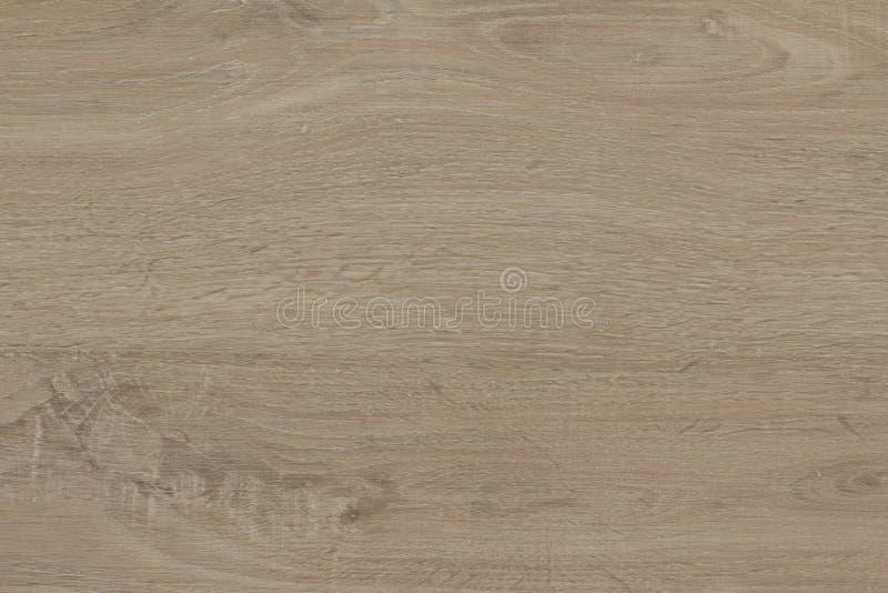 Текстура деревянной материальной предпосылки стоковая фотография rf