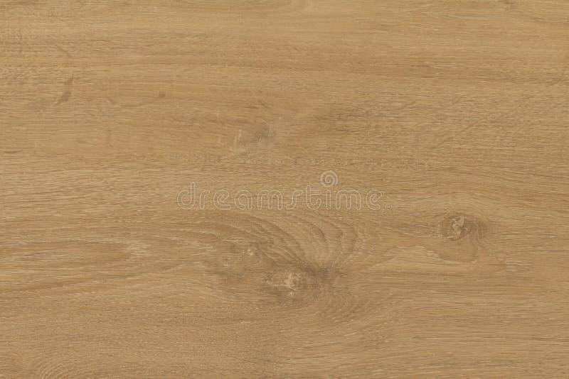 Текстура деревянной материальной предпосылки стоковые изображения rf