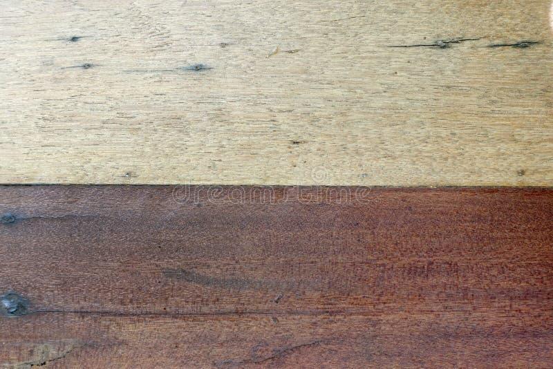 Текстура деревянной предпосылки стоковое изображение rf