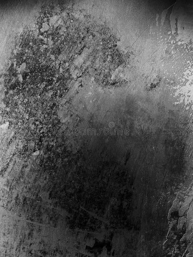 Текстура заштукатуренной стены стоковые изображения rf