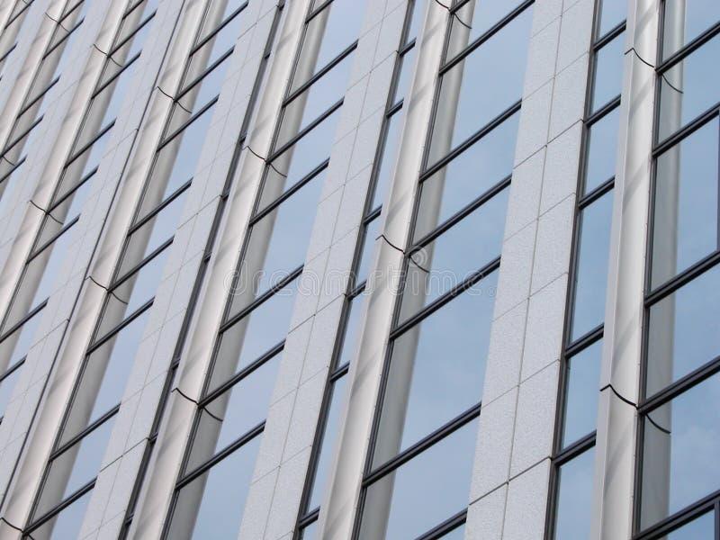 текстура здания стоковое фото