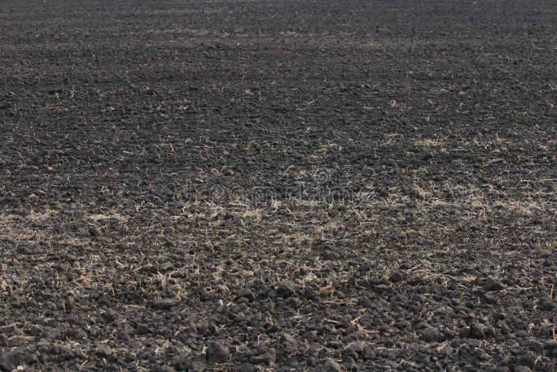 Текстура земли стоковая фотография rf
