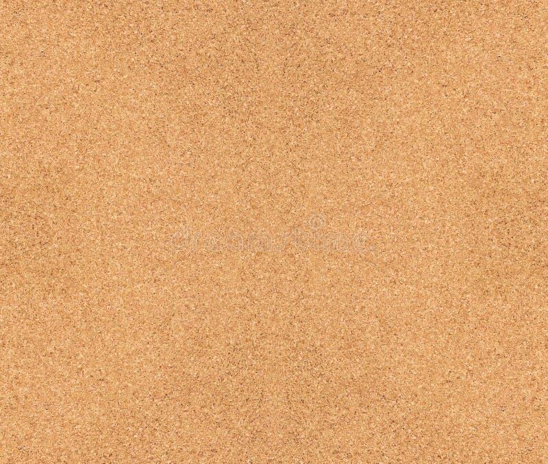 текстура извещении о пробочки доски иллюстрация штока