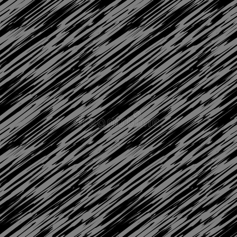 Текстура имеет средний и темный тон бесплатная иллюстрация