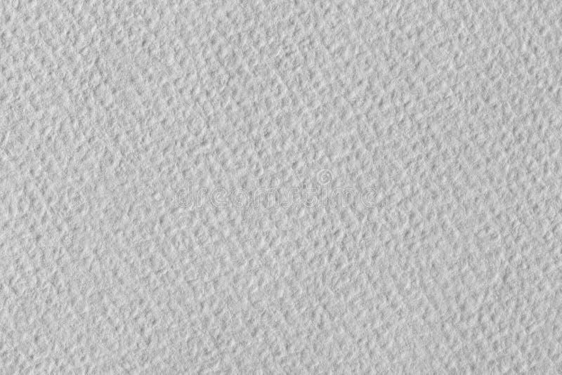 Текстура искусства серая бумажная Высококачественная текстура в весьма высоком разрешении стоковое изображение