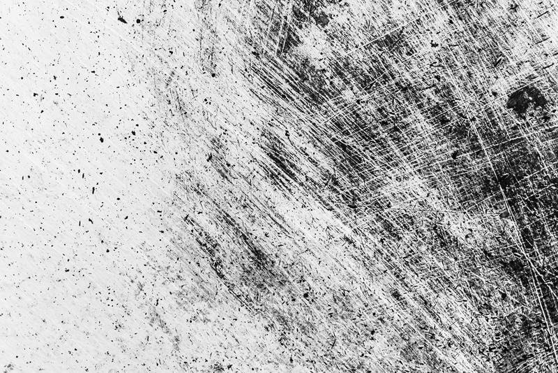 Текстура царапины Текстура пыли и царапин  Стоковое фото