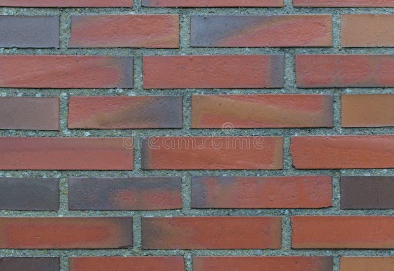 Текстура и предпосылка каменной стены для составлять стоковая фотография