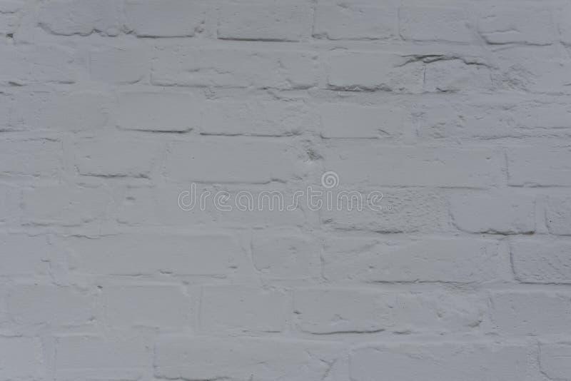 Текстура и предпосылка каменной стены для составлять стоковая фотография rf