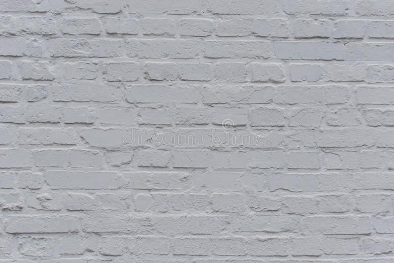 Текстура и предпосылка каменной стены для составлять стоковые изображения rf