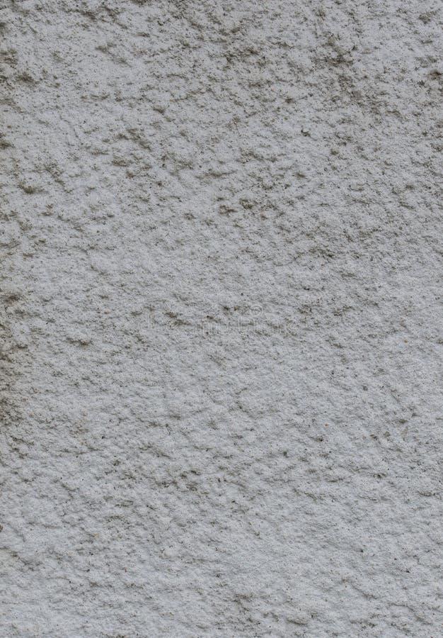 Текстура и предпосылка каменной стены для составлять стоковые фото