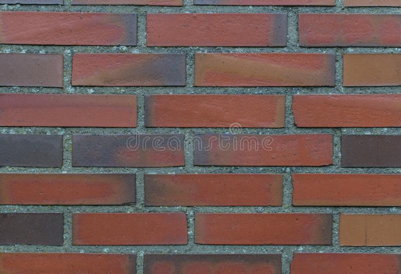 Текстура и предпосылка каменной стены для составлять стоковое изображение rf