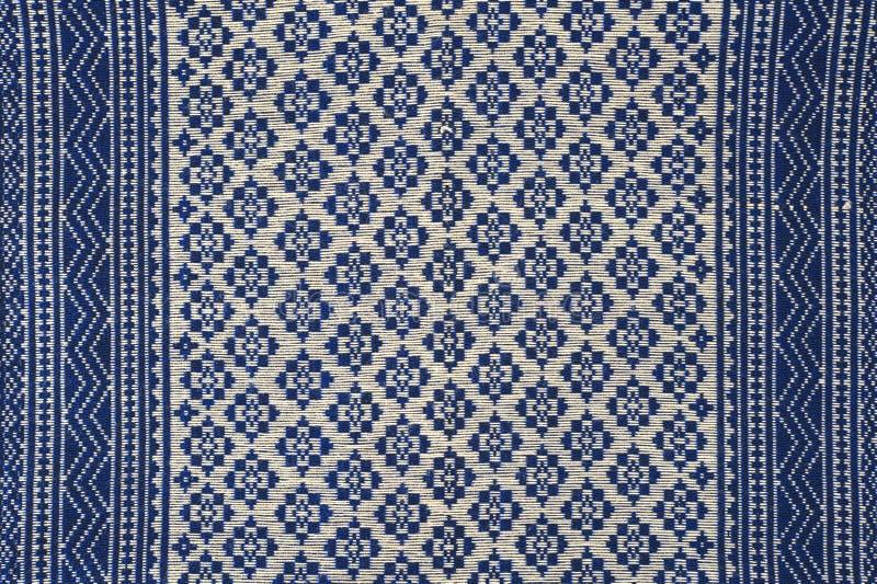 Картина ткани стоковые изображения rf