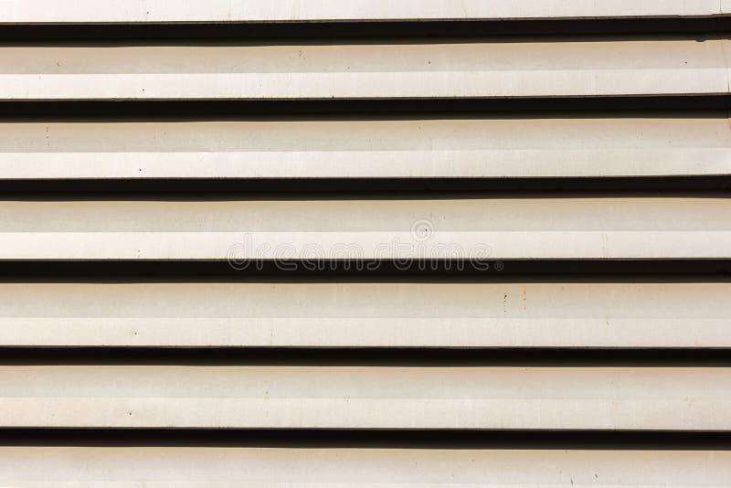 Текстура и предпосылка мычки алюминиевые металлопластинчатые стоковое изображение rf
