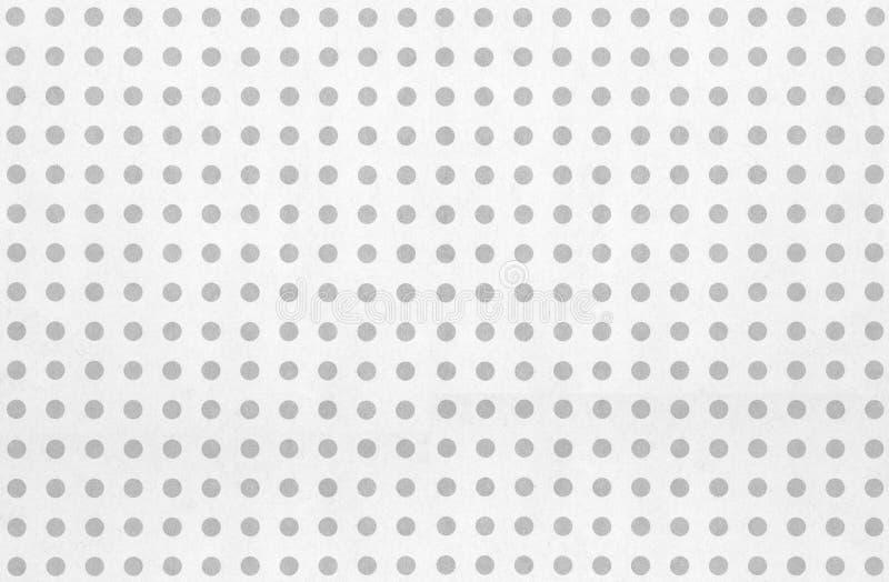 Текстура и предпосылка экрана сетки металла иллюстрация вектора