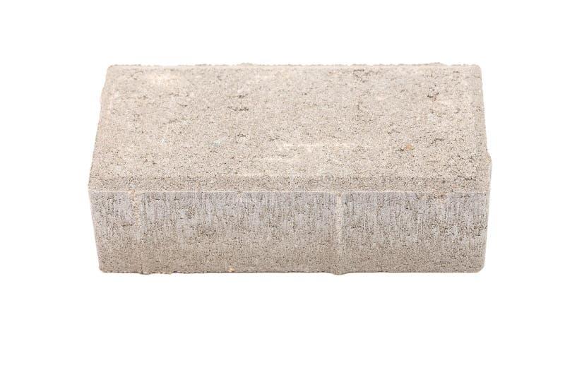 Download текстура камня выстилки предпосылки Стоковое Изображение - изображение насчитывающей геологохимическо, конструкция: 40576803
