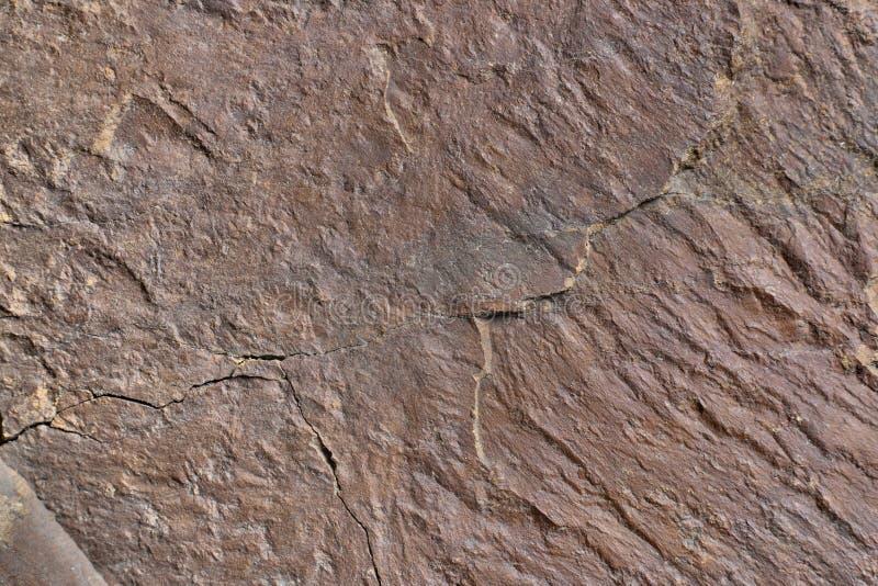 Текстура камня гранита грязная стоковые изображения rf