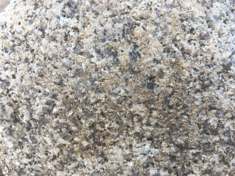 Текстура камня естественная для гор стоковая фотография rf