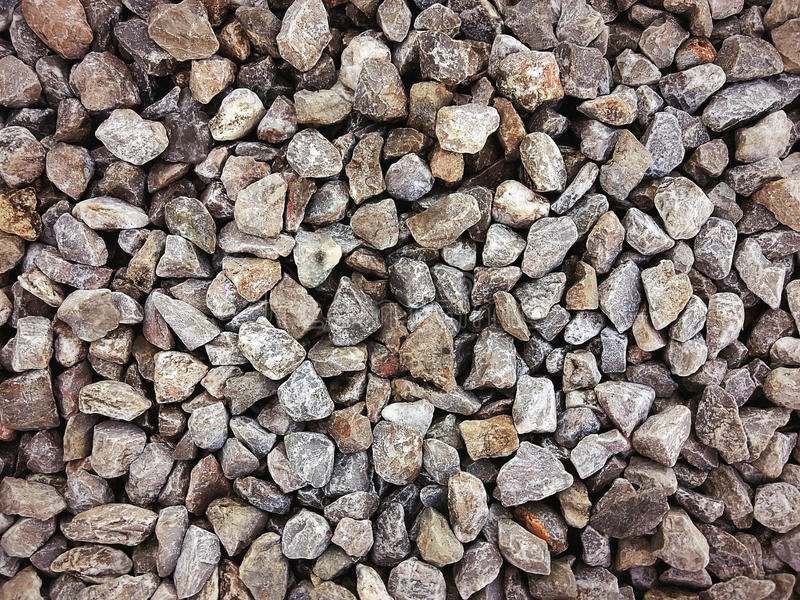 Download текстура камня детали конца предпосылки зодчества вверх Стоковое Фото - изображение насчитывающей плоско, masonry: 81813216