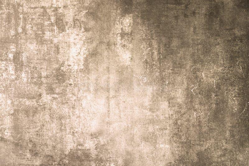 Текстура камня и гипсолита золотой цвет Естественная конкретная пове стоковые фото