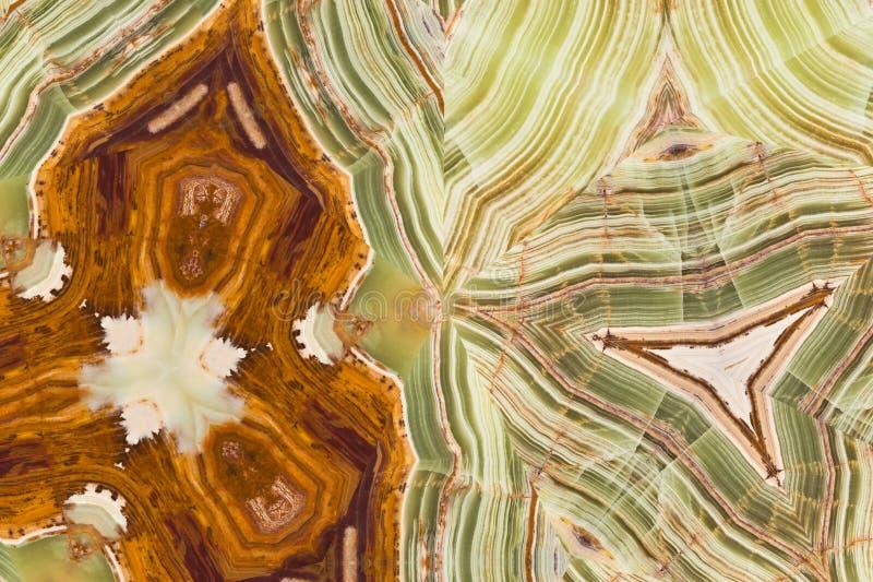 Download Текстура камня стоковое фото. изображение насчитывающей характеристика - 51117024