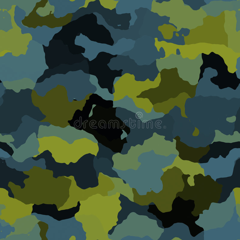 текстура картины камуфлирования бесплатная иллюстрация