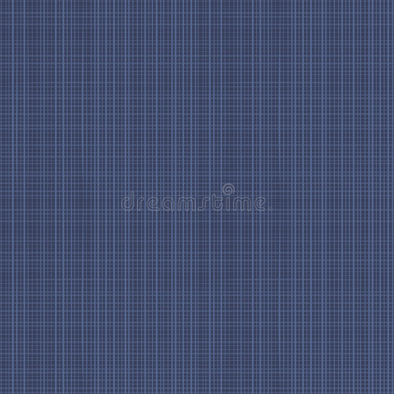 текстура картины ткани безшовная бесплатная иллюстрация