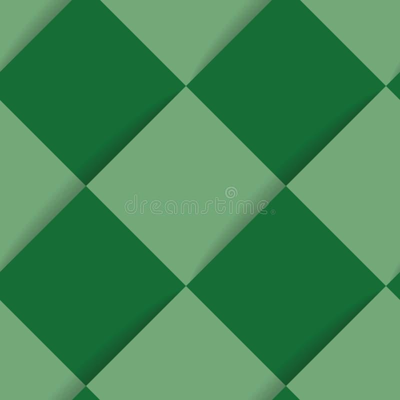 текстура квадрата бумаги предпосылки бесплатная иллюстрация