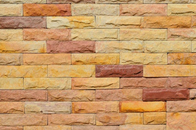 Download Текстура кирпичной стены высокого разрешения красочная Стоковое Фото - изображение насчитывающей устарелый, bridals: 41659292