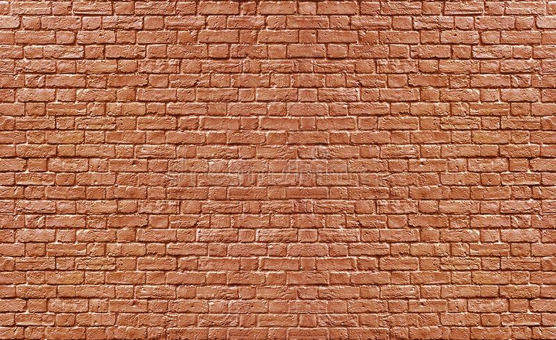 Текстура кирпичной стены для внутреннего и внешнего стоковое фото rf