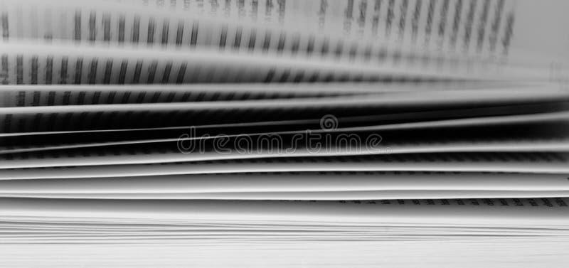 текстура книги стоковое фото rf