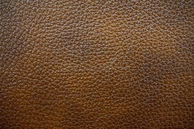 Текстура кожаного дивана стоковая фотография