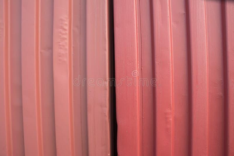 Текстура контейнеров стоковое изображение rf