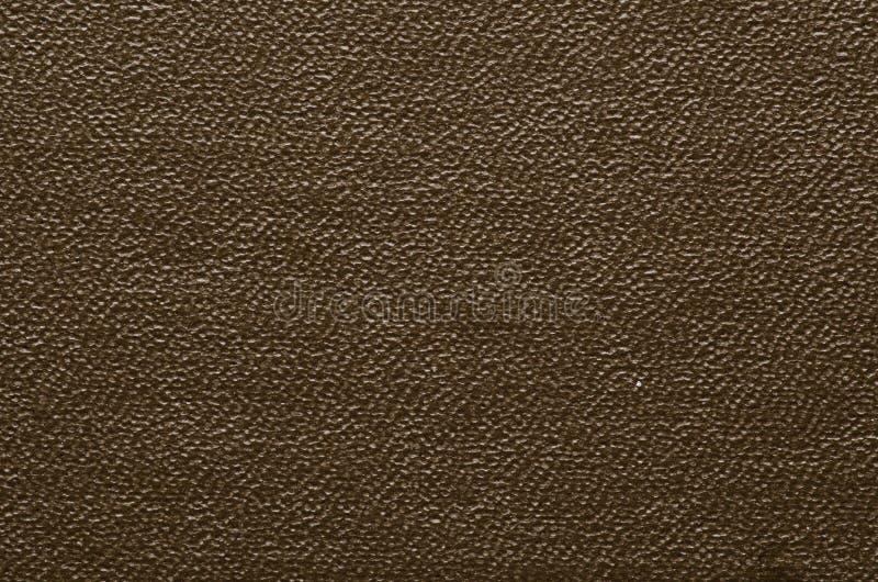 Текстура крупного плана кожи стоковое фото