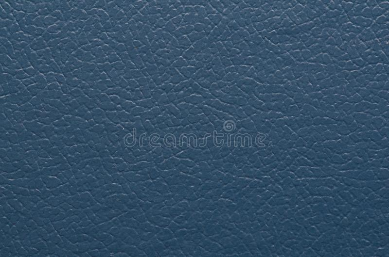 Текстура крупного плана кожи стоковое изображение