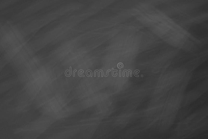 Текстура классн классного/доски стоковые изображения rf