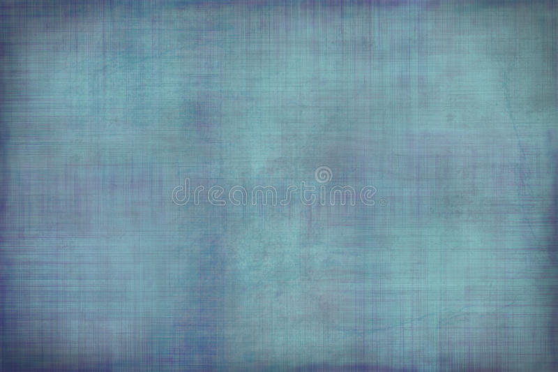 текстура лаванды предпосылки к бирюзе бесплатная иллюстрация