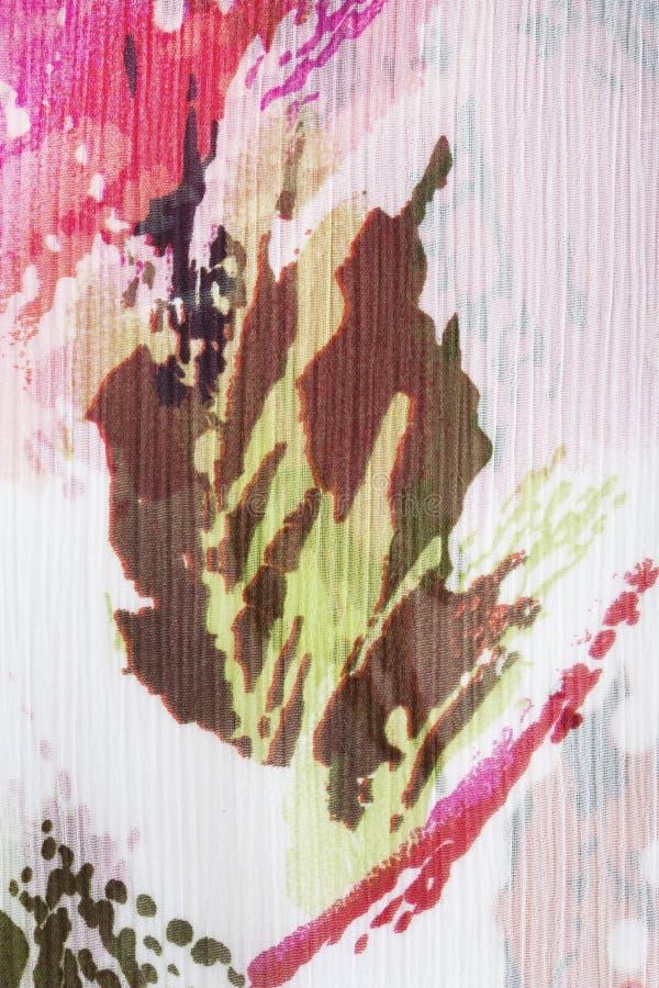 текстура листьев ткани зеленая стоковые фотографии rf