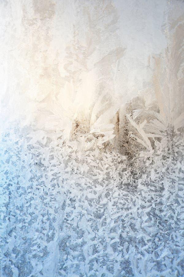 Download текстура льда стоковое фото. изображение насчитывающей макросы - 475608