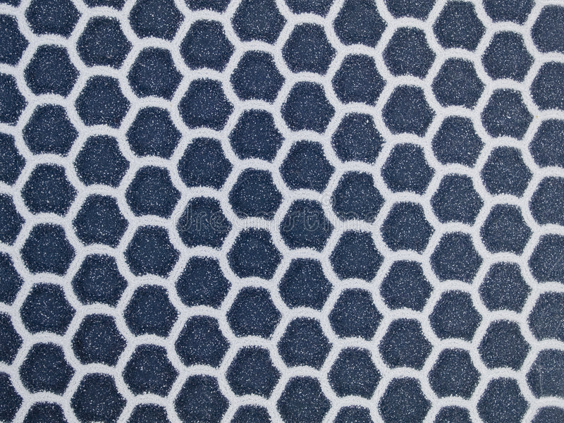 Текстура макроса - картины - баррикада конструкции стоковая фотография rf