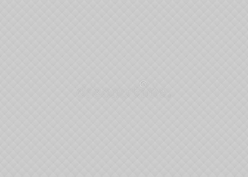Текстура масштаба со светлым - серый цвет стоковая фотография rf